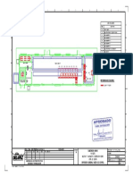 0716005_00_Disposicion general de Equipos Caseta de control H3_Cotizacio.._