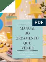 MANUALDOORAMENTOQUEVENDEatualizaodezembro2019.pdf