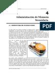 Unidad04-Administracion_de_memoria_secundaria