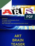 arts-170121042535