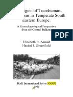 2006_The_Origins_of_Transhumant_Pastoral.pdf