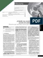 RENTA NO DOM.pdf