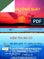Bai 24  CONG-CONG SUAT - Ban C [1]