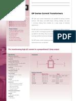 Transformadores Nucleo Abierto.pdf
