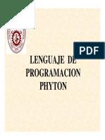 alumno-python.pdf