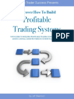 How_To_Build_Profitable_Trading_Systems