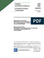 info_iec62278{ed1.0}b.pdf