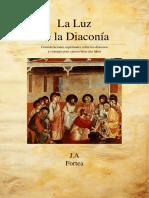 La luz de la diaconía.docx.pdf