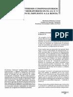 intereses compensatorios.pdf