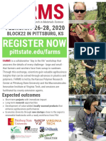Farms Poster 2020 1