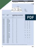 4403-2.pdf