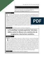 articulo_3