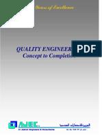 AJEC_Profile (1)