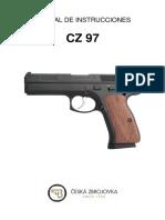 manual-de-instrucciones-cz-97_es