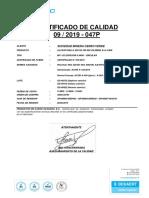 PRODAC-CAP19013-2133734-CER-004