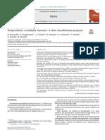periprosthetic acetabular fracture.pdf