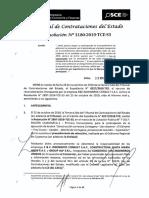 RESOL. EXP 0227-2018.pdf