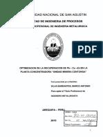 B2-M-18093.pdf
