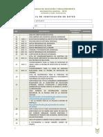 Anexo C Formatos_ESP2020
