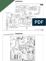 PLHC-A961A+3PAGC10030A-R+Philips+PSU