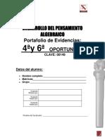 DESARROLLO_DEL_PENSAMIENTO_ALGEBRAICO.pdf