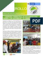 Boletín OCT - DIC pag 1.pdf