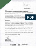 AVISO NOTIFICACION CNT-005
