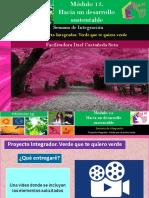 Proyecto Integrador/Módulo 15