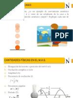 F2_S01_PPT_CINEMÁTICA DEL MAS Y PÉNDULOS