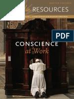 Final 2016 Resources.pdf