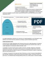 MODELO DE CO.docx