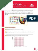 Ficha N° 5.docx.pdf