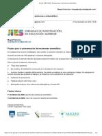 Gmail - JIES 2020 _ Pautas para resúmenes extendidos.pdf