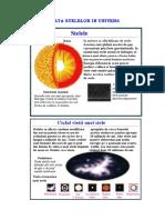 Www.referat.ro-viata Stelelor in Univers.doc36474
