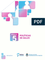 0000001030cnt-modulo_5_politicas-salud.pdf