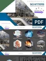 PRESENTACION SEMGA-SCHINTERS- (Version 2020)