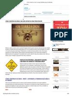 Cómo construir un dron_ una guía definitiva para principiantes