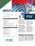 Eaton-Basket-Strainer-Model-72-TechnicaDataSheet-US (1).pdf