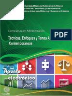 LA_1527_02038_A_tecnicas_enfoques_temas_admon.pdf