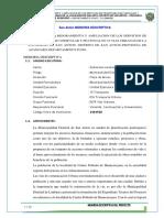 San Antón MEMORIA DESCRIPTIVA.docx