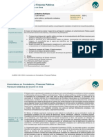 LCFP-M4-U1-planeacion-didactica