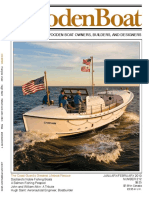 212.woodenboat-issue.pdf