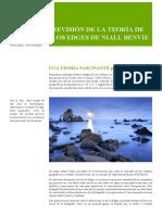 Revisión de la Teoría de los Edges.pdf