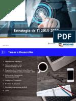 plan_estrategico_tecnologia_de_informacion_2017_v3.pptx