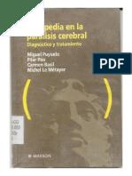 logopedia y PC