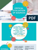 Critical-Evaluation-of-Sources-v2