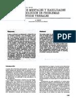 Dialnet-ModelosMentalesYHabilidadesEnLaSolucionDeProblemas-2383540