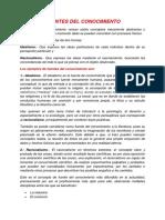 FUENTES DEL CONOCIMIENTO.docx