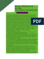 ESTRUCTURA DEL PROYECTO DE APRENDIZAJE.docx