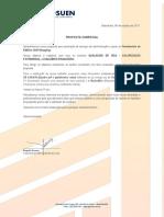 PC - RGosuen - Condomínio do Edifício Griff Shopping (Backoffice e Gestão Predial com Funcionário Alocado Meio período).pdf